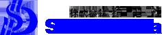 制御盤・電気工事は九州福岡の精電社